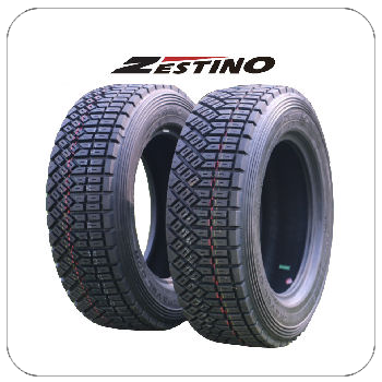195/70 R15 Medium TW60 Gravel